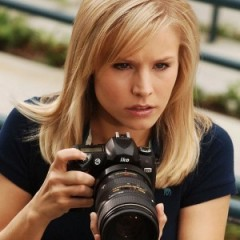 First Look at Veronica Mars: The Movie