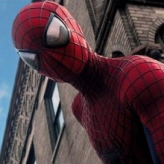 10 Things To Note In 'The Amazing Spider-Man 2' Trailer