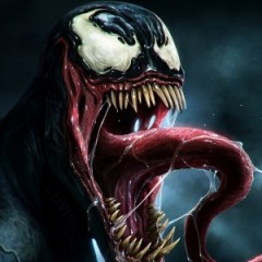 Venom Teased in 'The Amazing Spider-Man 2'