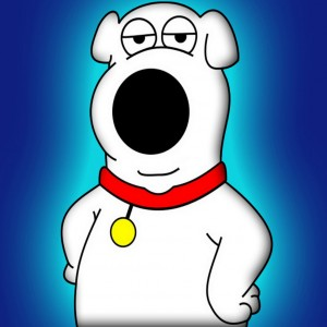 Brian Might Be Returning to 'Family Guy'