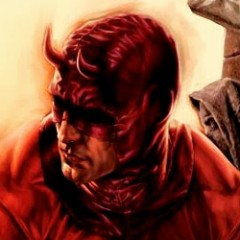 Marvel Confirms Drew Goddard as 'Daredevil' Showrunner