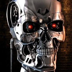 New 'Terminator' TV Series Takes Interesting Approach