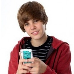 Did Justin Bieber Cause The Downfall of Blackberry?