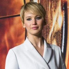 Jennifer Lawrence Reveals Crazy Obsessions
