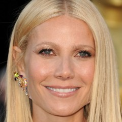 Gwyneth Paltrow Vanity Fair Expose Canceled?