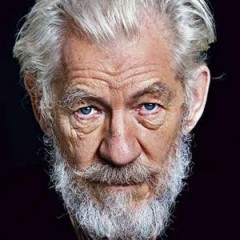 What's Next For Sir Ian McKellen?