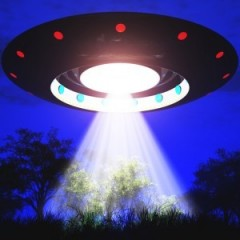 15 UFO Stories That'll Freak You Out