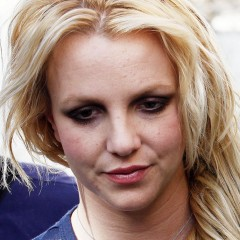 Britney Spears Reveals Her Biggest Regret