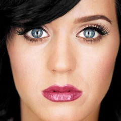 Katy Perry Reveals What Went Wrong In Her Relationships