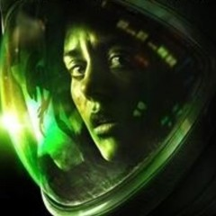 New 'Alien Isolation' Artwork Leaked