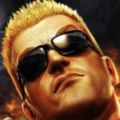 'Duke Nukem' Founder Working On 'Top Secret' PS4 Title