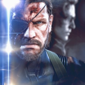 'Metal Gear Solid V: Ground Zeroes' Could Be The Best Yet