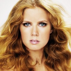 You Won't Believe Amy Adams' First Job