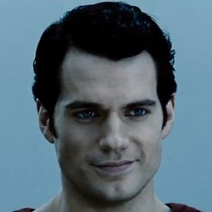 Why 'Man of Steel' is the Best Superhero Movie of the Year