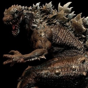 6 Things to Love About The New Godzilla