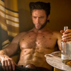 How Wolverine Has Become A Time Traveler