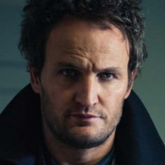 Jason Clarke to Play John Connor in 'Terminator: Genesis'?