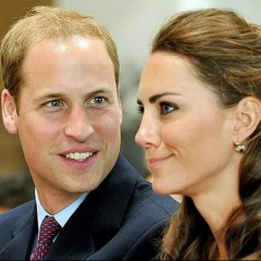 Prince William & Kate's Hilarious Favorite TV Show