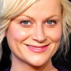 Amy Poehler is Keeping Some Big 'Parks & Rec' Secrets