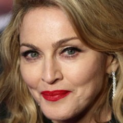 Madonna & Much Younger Boyfriend Call It Quits