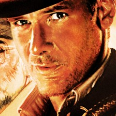 Disney Says New 'Indiana Jones' Movies Are Years Away