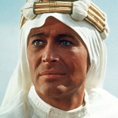 Peter O'Toole Passes Away