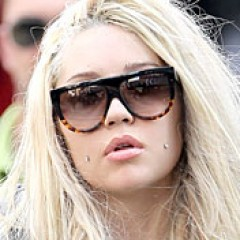 Amanda Bynes' Mental Health Update