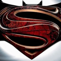 'Batman Vs. Superman' Script Being Rewritten
