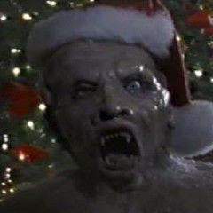 10 Creepy Christmas Flicks