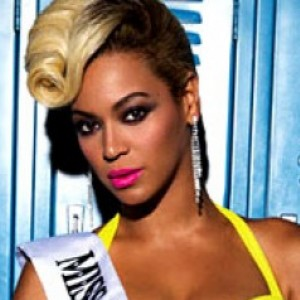Beyonce Album Stirs Up Controversy