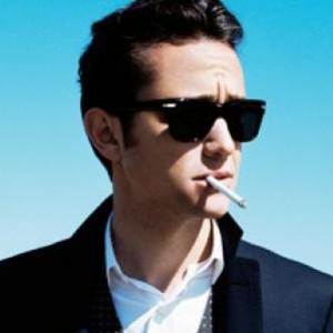 6 Things You Never Knew About Joseph Gordon Levitt
