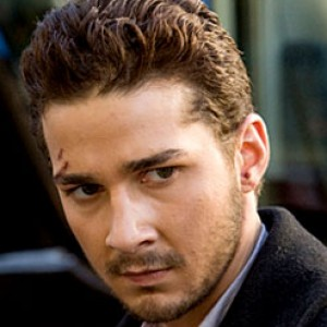 Will Shia LaBeouf Be Sued For Plagiarism?