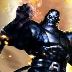 10 Reasons Why You're Better Than Apocalypse