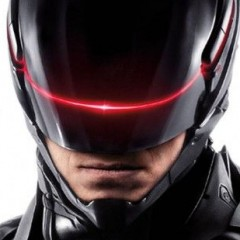 Check Out The New 'RoboCop' Photos
