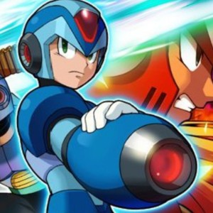 9 Greatest 'Mega Man X' Bosses