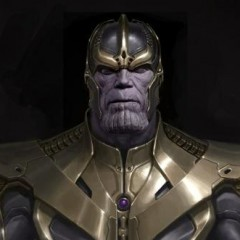 Another Villain Revealed For 'The Avengers 2'