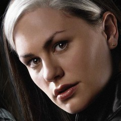 'Rogue' Cut From 'X-Men: Days of Future Past'