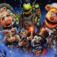 'Muppet Christmas Carol' Still An Time Favorite