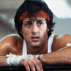 7 Things You Didn't Know About The 'Rocky' Movies