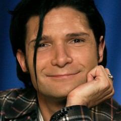 The True Story of Corey Feldman