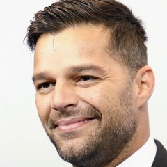Some Bad News For Ricky Martin
