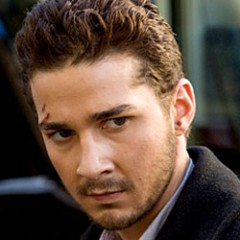 Shia LaBeouf Becomes a Jerk on Twitter