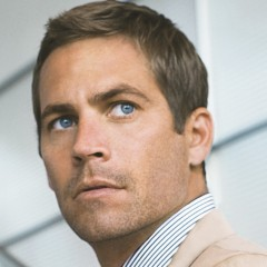 New Details on the Death of Paul Walker Revealed