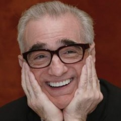 Martin Scorsese Discusses the Future of Cinema