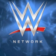WWE Network Coming To Home Consoles