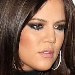 Khloe Kardashian's Weight Loss Secret