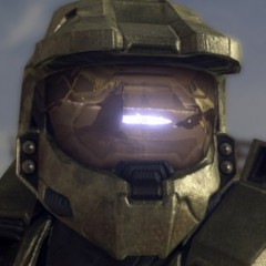 Microsoft Says There Are No Plans for a 'Halo' Movie