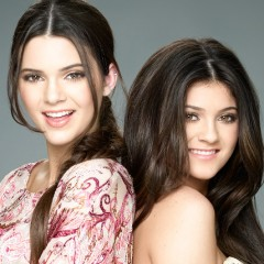 Jenner Sisters Reveal What Sucks About Mom's Breakup