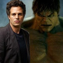 Mark Ruffalo Promises More Great Hulk Moments For 'Avengers 2'