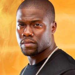 15 Things You Probably Don't Know About Kevin Hart